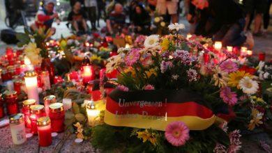 Photo of Какво се случва в Кемниц?