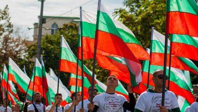 Photo of Успех на първият Ден на българската младеж