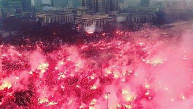 Photo of Полша и новият възход на национализма в Европа