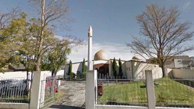 Photo of Какво не казаха медиите за джамиите в Крайстчърч