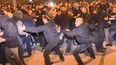 Photo of Протестът в Габрово – признак на национална солидарност