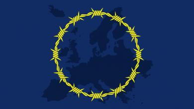 Photo of Нашата Европа не е вашия съюз