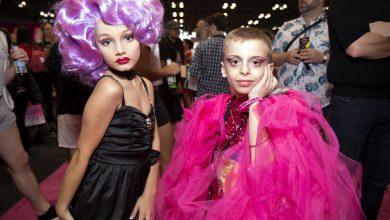 Photo of От гей паради към все по-неприкрита педофилия
