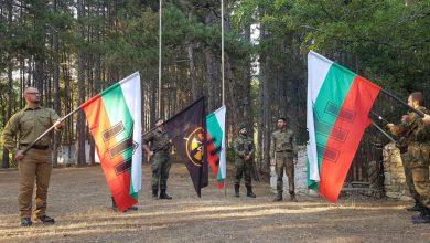 Photo of Възпоменание в памет на Тодор Алексадров