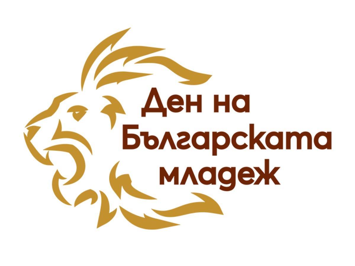 ДБМ2019