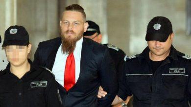 Photo of Освобождаването на Полфрийман е откровено престъпление