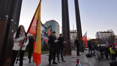 Photo of Народен и социален фронт – новата перспектива за чешкия национализъм