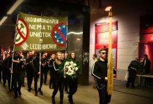Photo of Полицейски репресии срещу унгарските националисти