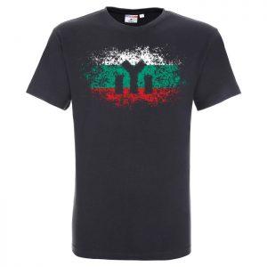 Тениска IYI