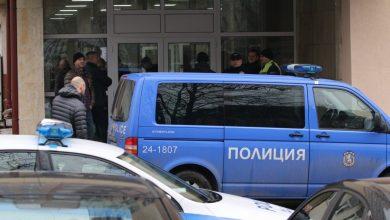 Photo of Изявление на БНС по повод самоубийството на Емил Крумов