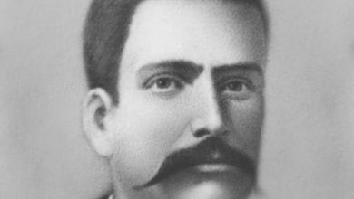 Photo of Душо Хаджидеков – един слабо известен български герой
