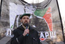 Photo of В Комисията за защита от дискриминация започва дело срещу Звездомир Андронов