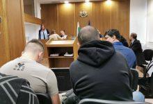 Photo of Отложиха делото в КЗД срещу Звездомир Андронов