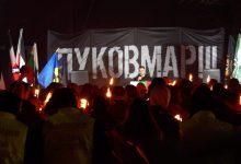 Photo of Почетохме генерал Луков, въпреки репресиите
