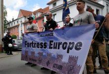 Photo of Една година Съюз Крепост Европа