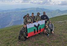 Photo of Изкачване на връх Миджур