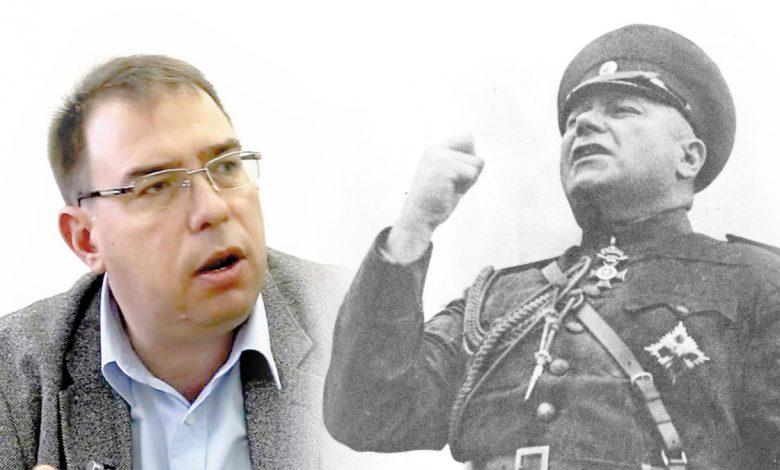 Михаил Груев Христо Луков